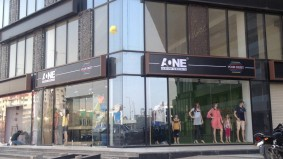 A-one Premium novelty Store