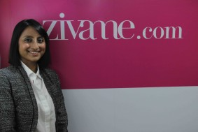 lacenlingerie_Image-1_Richa-Kar-Founder-CEO-at-Zivame.com_