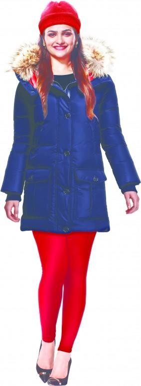 Winter Leggings n Winter Wear by Lyra