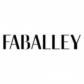 Faballey logo
