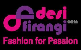 Desifirangi.com logo