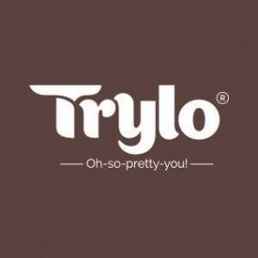 trylo-lacenlingerie