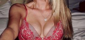 lacenlingerie_Elsa-Hosk-7-869x1024