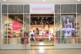 Bangalore Store _Enamor