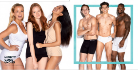 US Underwear Market to grow
