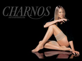 Charnos launches hosiery that rejuvenates your skin!