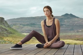 Balance Sportswear and Loungewear