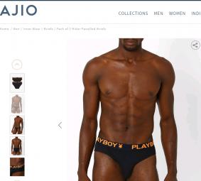 ajio_Playboy_Underwear
