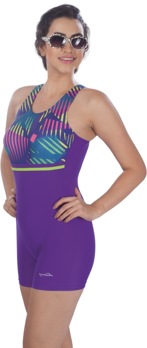 ebd94c97185 Swimwear Ready To Go Freestyle With Spirited Strokes Indian Swimwear ...