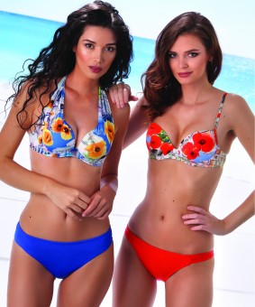 swimwear 2017 rivera collection