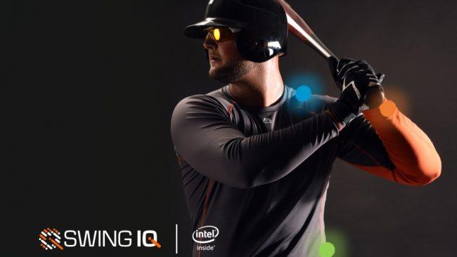 Majestic_Swing_Baseball_Swing_IQ_Apparel