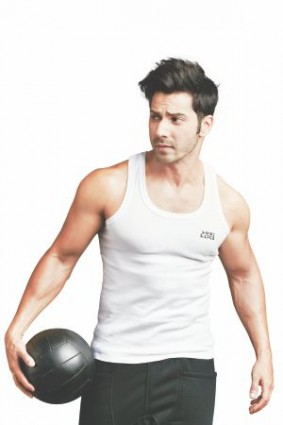 Varun_dhawan_signup_for_lux_Industries