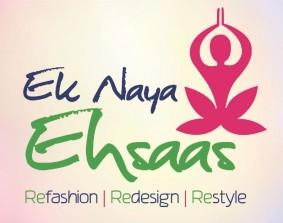 lacenlingerie_Glimpses  -Twister - EK Naya Ehasaas
