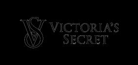Victoria's_Secret_Sales_Terribly_down