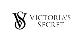 Victoria's_Secret_Sales_Terribly_down