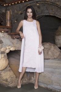 Summer wear by soie