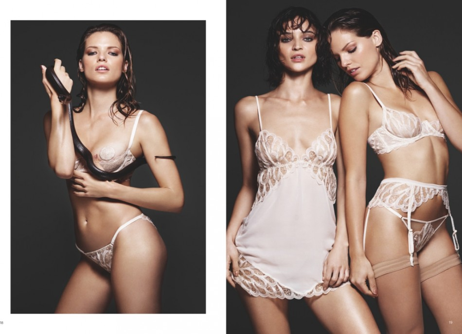 lingerie brands in india Buying lingerie online has never been easier with myntra because we stock up on the best lingerie brands in india just for you browse through and buy well-fitting bras, nightdress, gowns, night suits, briefs, shapewear, casual wear, party wear and more from the best brands available in the market.
