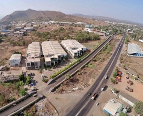 bhiwandi_city_textile_hub