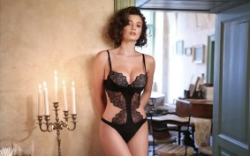 French_Affair_Jolidon_french_Affair_2017