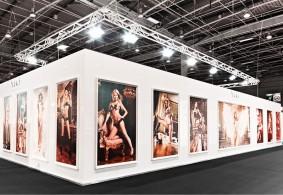 Salon_Intimate_apparel_industry_tradeshows
