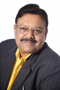 lacenlingerie_Dilip Patel