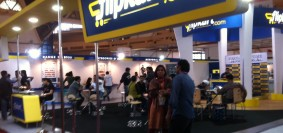 Flipkart to Issues Additional Stock options to employees