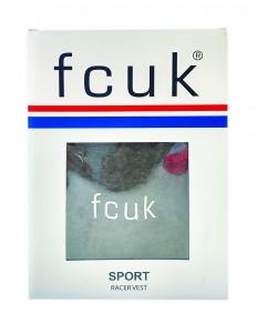 Rupa_SPORT_Fcuk