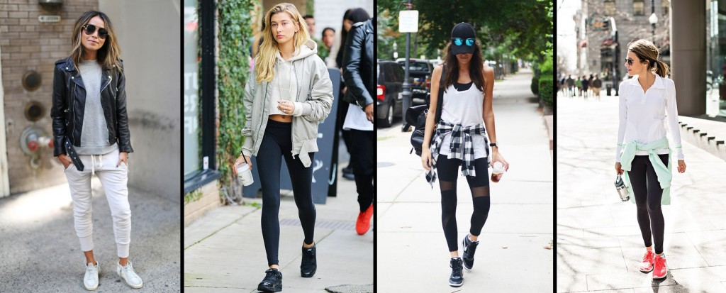 crossroadstrading_athleisure_brands