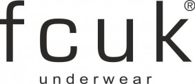 fcuk Underwear_ Logo