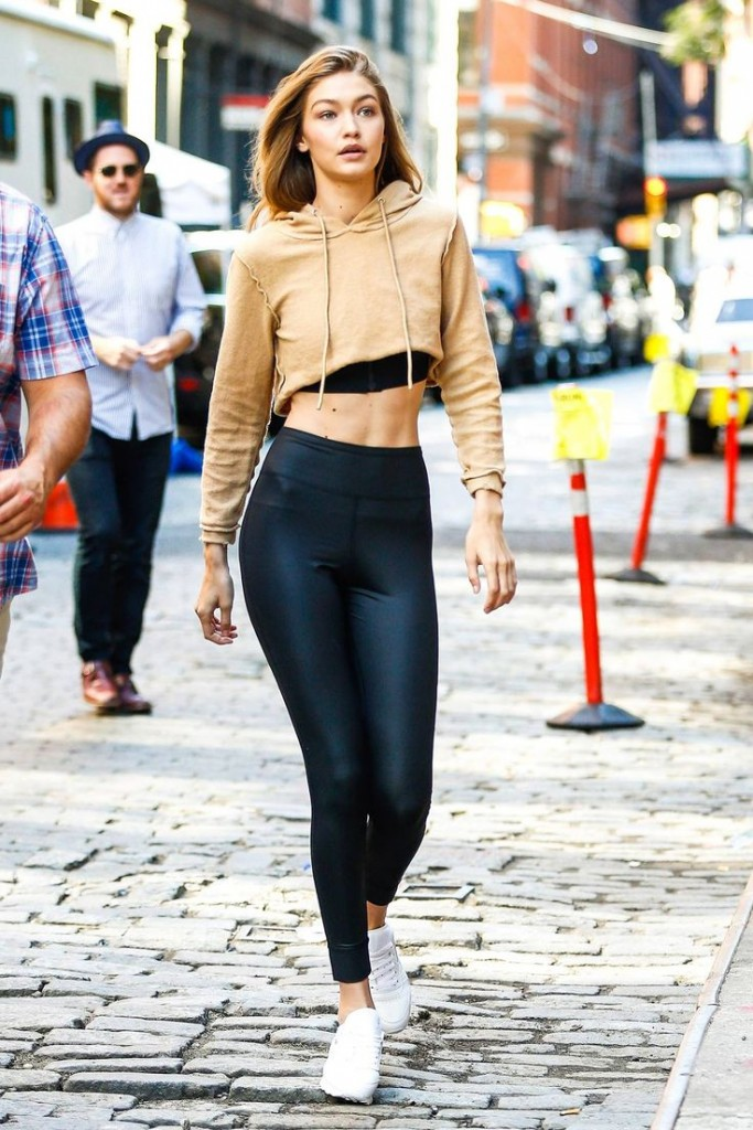 Athleisure_trends_2017