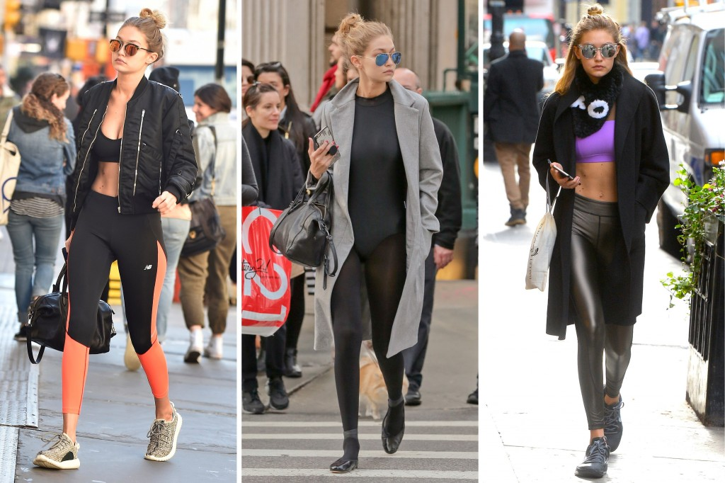 Athleisure_trends_that_are_in_&_out_for_2017