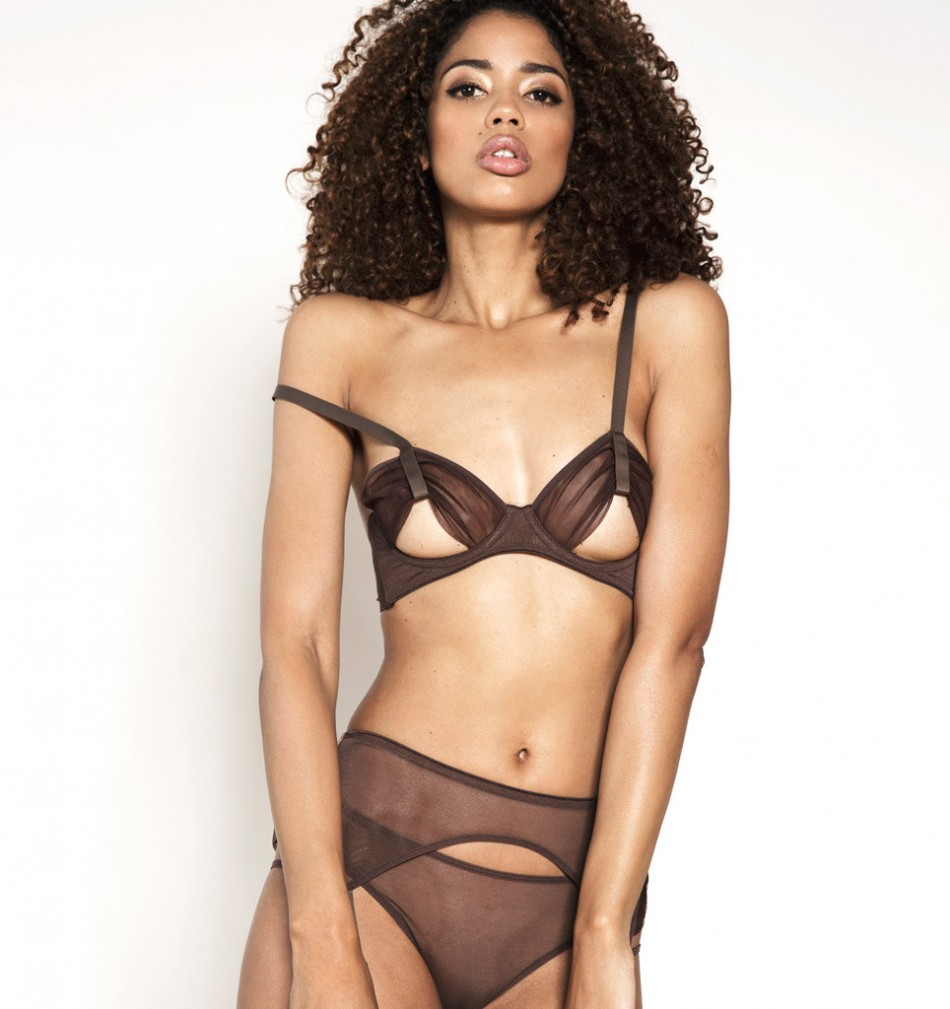 lila_walnut_with brown bra product