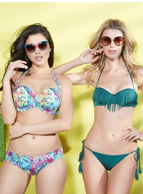 bouxavenue_2017_Swimwear_Swimsuits_range