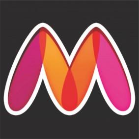 Mynta_inlogg_deal