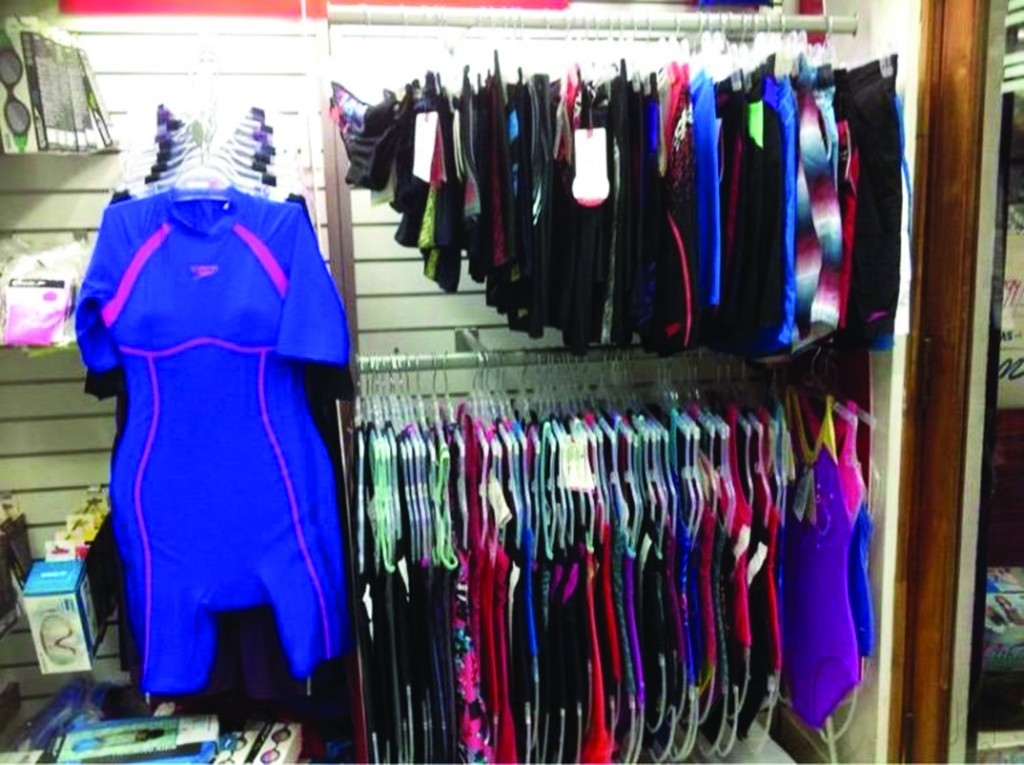 lacenlingerie_playtime-sports-and-games-egmore-chennai-0