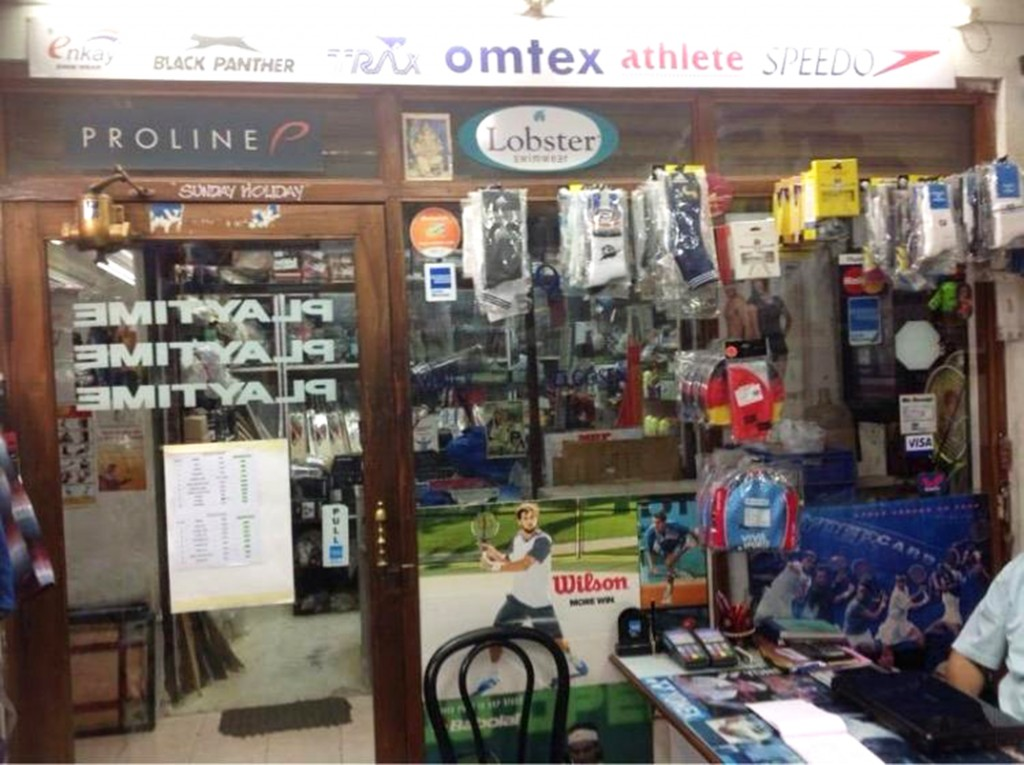 lacenlingerie_playtime-sports-and-games-egmore-chennai-2