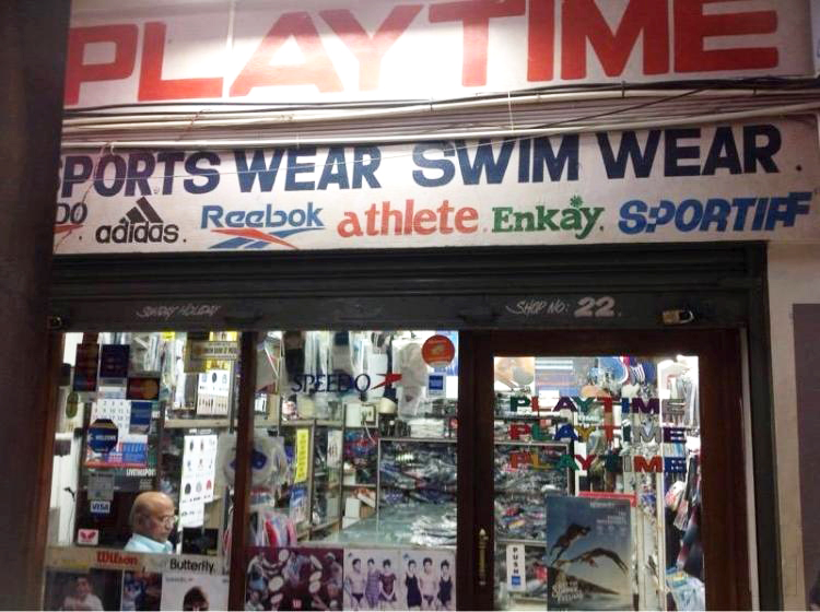 lacenlingerie_playtime-sports-and-games-egmore-chennai-3