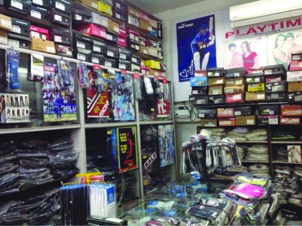 lacenlingerie_playtime-sports-and-games-egmore-chennai-5gm7p
