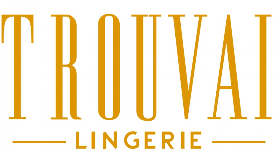 Trouvai lingerie debuts new nigerian lingerie brand
