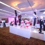 Lingerie_Event_Show_Valentine_in_Goa