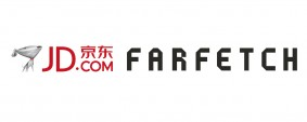 Jd.com & Farfetch deal