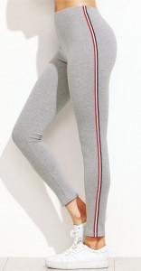Fabuler.in Brings You Stylish Leggings- 3