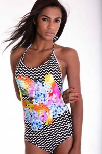 GLAMAZON_sparkle_mode_Exotic_swimwear_