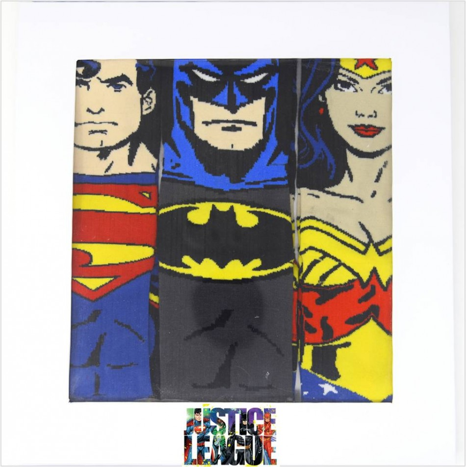 Justice_league_super_socks_