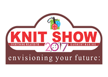 Knit Show