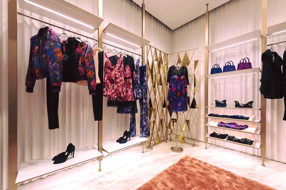 lacenlingerie_La-Perla-new-store-Takashimaya-Singapore
