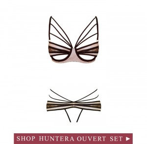 Ouvert_set_shop_huntera