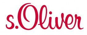 s.oliver_logo
