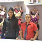 My_My_shop_Workers_at_My_My_family_shop