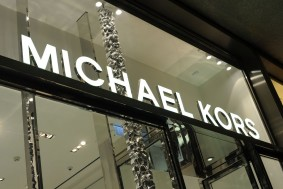 Michael Usa Luxury_Michael_kors